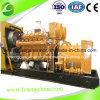 Do CE de ISO de padrão gerador do gás 10-600kw natural ambiental