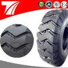 Neumático portuario de OTR, neumático de OTR, neumático de OTR, 14.00-24, 15.5-25