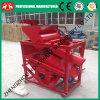 비율 땅콩 탈곡기 기계 (0086 15038222403)를 분쇄하는 높은 벗기는 낮은것