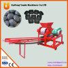 Machine de briquette de forme de bille de charbon et de charbon de bois de BBQ Udhb-400