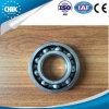 Peças sobresselentes 6007 Zz do rolamento de esferas de Zz do rolamento de eixo 6007 de Koyo/Urb/Zwz auto