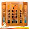 Baracca di sauna (L3CTB)