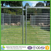Welded Wire Wholesale Dog Mesh Fence