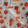 カスタム花によって印刷される紙ナプキン