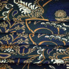 Impresiones / paño de fibra de bambú