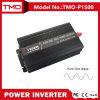 Inverseur de pouvoir 24 volts 1500 watts avec l'homologation de la CE