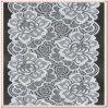 Alta calidad Nylon Spandex Lace Fabric para Wholesale