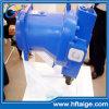 Pompe hydraulique de substitution de Rexroth pour l'application à haute pression
