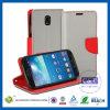 Téléphone cellulaire populaire Cas de Wholesale pour Samsung Galaxy Note 4