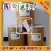 工場価格のWaterbased白い液体の乳剤の接着剤