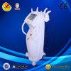 De in het groot Machine van de Cavitatie van de Ultrasone klank/snel de Machine van Cavi Lipo/Perfecte Slanke Cavitatie