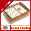 Gift de papel Box/papel Packaging Box (12C3)