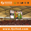 2014 Hot Sale Outdoor Video Wall LED Screen pH10 Mm for World Cup