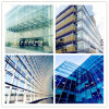 High Quality를 가진 도매 3-12mm Building Glass
