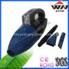 휴대용 DC12V 전기 소형 차 진공 청소기