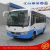 Sale Priceのための真新しいトヨタCoaster Bus