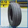 neumáticos radiales del vehículo de pasajeros de 235/70r16 245/70r16 255/70r16 265/70r17 255/55r18 235/60r18