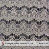 Шнур Eyelash Lace Fabric для Dresses (M2110)