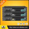 2014 nuevo Professional Power Amplifier 1000W