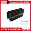 柔らかい開始の交流電力インバーター1000Wへの純粋な正弦波DC