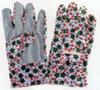 De Handschoenen van de tuin (G02BG)