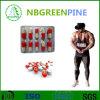 Acétate CAS de Methenolone de tablettes. 434-05-9