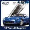 Стеклянные безопасность & обеспеченность окна автомобиля предохранения подкрашивая пленку