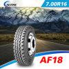 Radial Truck Tire (215 / 75R17.5 225 / 70R19.5 315 / 70R22.5)