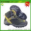 Ботинки новых детей напольные Hiking взбираясь ботинки (GS-A14208C)