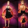 Tony платье партии краткости шара (CD102)