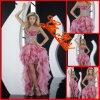 O baile de finalistas veste-se (GillisBridal000045)