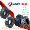 Industrieller Reifen/Gummireifen, Gleiter-Ochse-Reifen/Gummireifen 27X8.5-15
