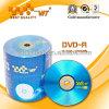 Unbelegtes DVD-R 16x4.7GB120min (Verpackung des Psychiaters 100PCS)