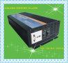 600W 12V 24V 48V 순수한 사인 파동 태양 변환장치