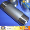 ERW Iron Tube met ISO9001