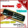 携帯電話(WF-V6S)