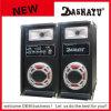 6inch de professionele Mini Actieve Spreker Xd6-6027 van de PA