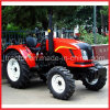 Dongfeng 35HP Tractors, Wheel Agricultural Tractor (DF354)