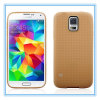 Галактика S4 Samsung аргументы за TPU