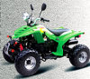 ATV (ZL-ATV150)