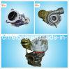 Turbocompresseur KKK K03 53039880005 058145703L pour A4 1, 8T (B5)
