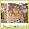Lajes chinesas do Onyx para a venda com preço barato (YQW-OS1002)
