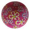 Promoción de la máquina de coser pelota de playa (XLBB-012)