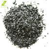 Ácido húmico de Humate del sodio granular de Humizone de Leonardite