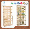 Het Kleinhandels Opschorten van het Rek van houten Baker met 6 Planken