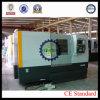 Ck7520b CNC Horizontal Lathe Machine, CNC Turning Machine
