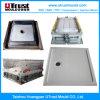 Presionar a fabricante que moldea/que moldea de la compresión del suelo del cuarto de baño del tren del molde SMC en China
