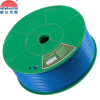 Belüftung-Schlauch-Gummischlauch-hydraulischer Luft-Schlauch für Maschine (04120012)