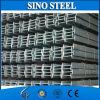 Материал St52-3/S355jr/S355jrg3 луча h стальной