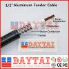 питательный кабель 1/2  алюминиевый